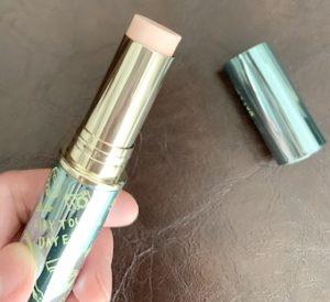 MakeupUV stick2